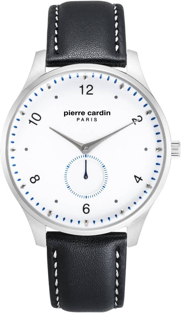 Pierre Cardin 902671F203 Erkek Kol Saati