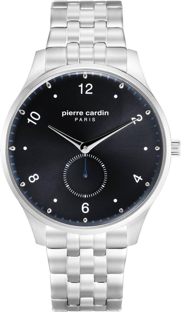 Pierre Cardin 902671F206 Erkek Kol Saati