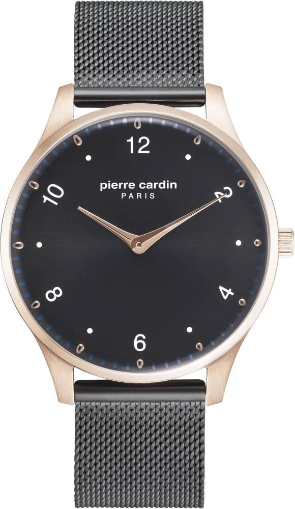 Pierre Cardin 902711F204 Erkek Kol Saati