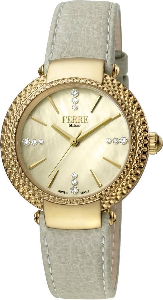Ferre FM1L105L0021 Kadın Kol Saati