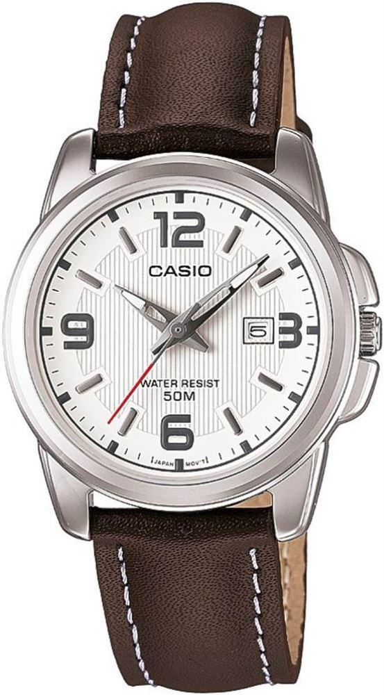 Casio LTP-1314L-7AVDF Kadın Kol Saati